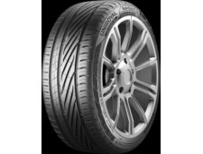 Opona Letnia  Uniroyal Rainsport 5 205/55R16 91V DOT 2020