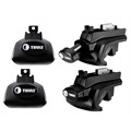 Stopy Thule Rapid System 757 4 szt.