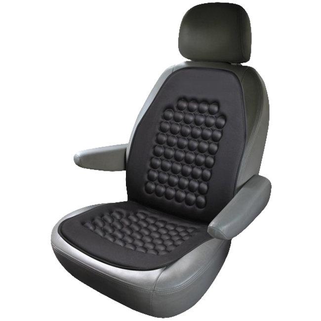 Pokrowce Samochodowe Nakładki Na Siedzenie Nakładka Na Fotel Samochodowy Magnetic N15