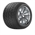 Opona zimowa Strial Winter 215/60R17 96H