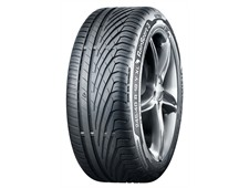 Opona letnia UNIROYAL RAINSPORT 3 225/45R17 91Y