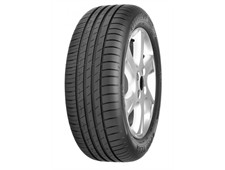 Opona Letnia GOODYEAR EFFICIENTGRIP PERFORMANCE 205/55R16 91W