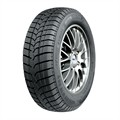 Opona zimowa Strial Winter 601  205/55R16 94H